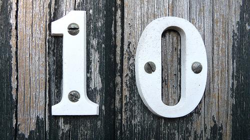 number-101